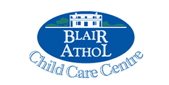 Blair Athol Childcare Centre